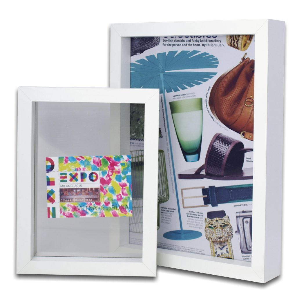 Display service - POS Displays | Shop equipment | Frames